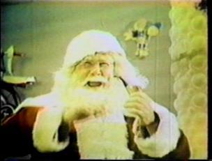 ChristmasTape11