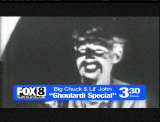 ghoulardi 2015 1