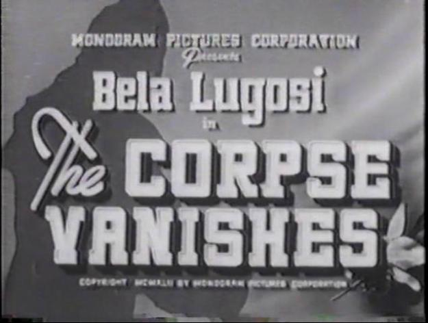 amvest corpse vanishes 3