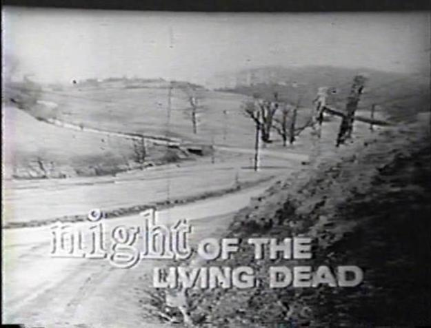 amvest-night-of-the-living-dead-vhs-3