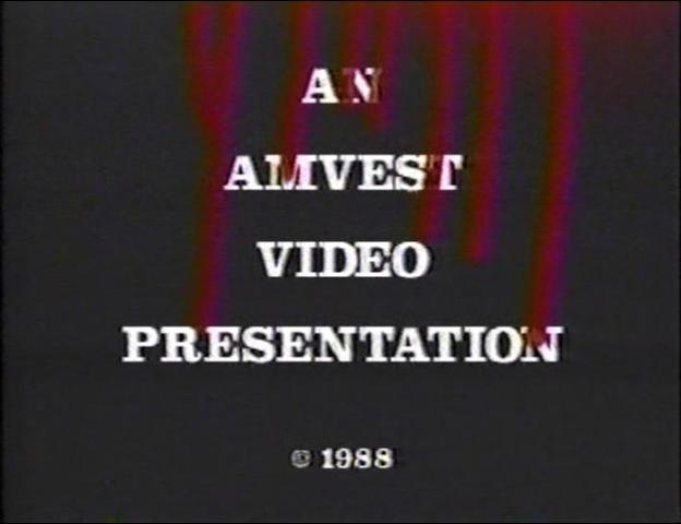 amvest-night-of-the-living-dead-vhs-17